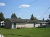 3365 Euclid Avenue - Photo 28