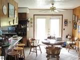 3365 Euclid Avenue - Photo 5
