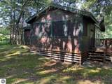 1813 Aster Road - Photo 17