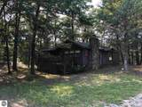 1813 Aster Road - Photo 2