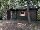 1813 Aster Road - Photo 3
