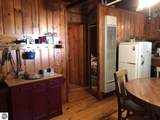 1813 Aster Road - Photo 5