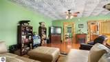 4450 50th Avenue - Photo 35