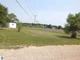 1550 County Road 633 - Photo 1