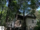 1316 & 1318 Randolph Street - Photo 14