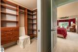 1044 West Silver Lake Road - Photo 26