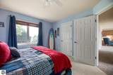 1044 West Silver Lake Road - Photo 45