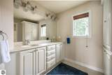 1044 West Silver Lake Road - Photo 48