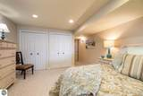 1044 West Silver Lake Road - Photo 59