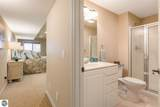 1044 West Silver Lake Road - Photo 60