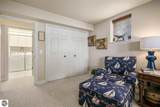 1044 West Silver Lake Road - Photo 62