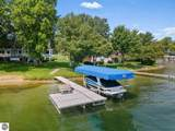 1044 West Silver Lake Road - Photo 84