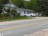 62 Lobb Road - Photo 15