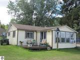 4585 State Road - Photo 1