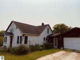 1443 Caldwell Road - Photo 1