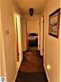 4287 Pine Grove - Photo 14