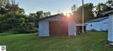 4287 Pine Grove - Photo 23