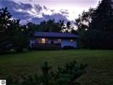 4287 Pine Grove - Photo 3