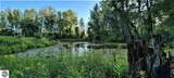 4287 Pine Grove - Photo 41