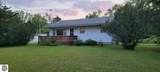 4287 Pine Grove - Photo 4