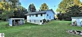 4287 Pine Grove - Photo 5
