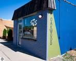 630 Garfield Avenue - Photo 26