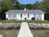11027 Lake Avenue - Photo 1