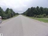 Fox Run Road - Photo 6