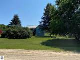 20625 Somsel Road - Photo 2