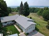 8002 Donner Road - Photo 1