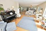 8002 Donner Road - Photo 10