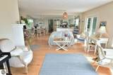 8002 Donner Road - Photo 11