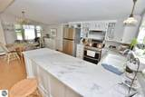 8002 Donner Road - Photo 13