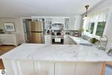 8002 Donner Road - Photo 14