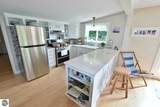 8002 Donner Road - Photo 15