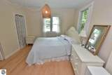 8002 Donner Road - Photo 26