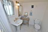 8002 Donner Road - Photo 28
