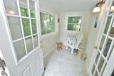 8002 Donner Road - Photo 30