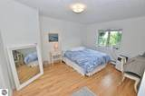 8002 Donner Road - Photo 31