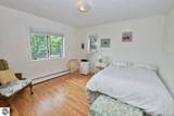 8002 Donner Road - Photo 32
