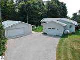 8002 Donner Road - Photo 35