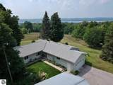 8002 Donner Road - Photo 36