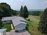 8002 Donner Road - Photo 37