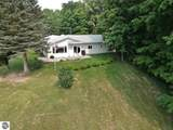 8002 Donner Road - Photo 4