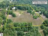 8002 Donner Road - Photo 40