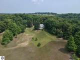 8002 Donner Road - Photo 42