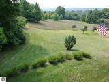 8002 Donner Road - Photo 45