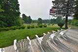 8002 Donner Road - Photo 46