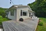 8002 Donner Road - Photo 47