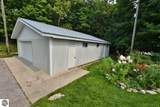 8002 Donner Road - Photo 48